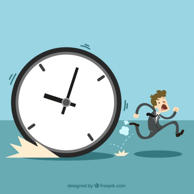 the-time-management-concept_23-2147505106